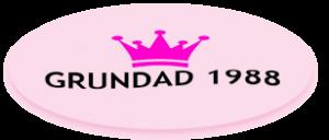Proffsbehandling grundad 1988